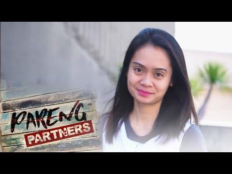 Pareng Partners: Baliktad na Internal Organs