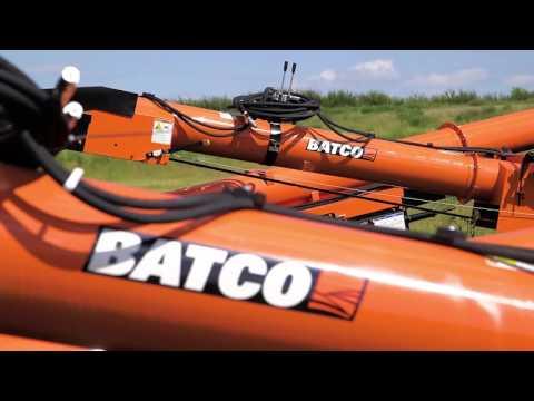 BATCO Corporate 2016