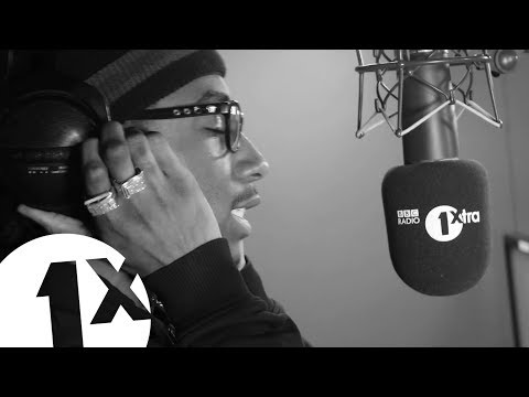 connectYoutube - Northside Benji - Fire In The Booth