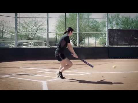 DeMarini Slapper Softball Bat | For The Gamers
