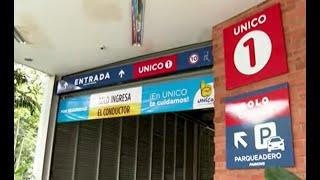 Gobierno nacional autoriza reapertura de un grupo de centros comerciales en Cali durante la pandemia