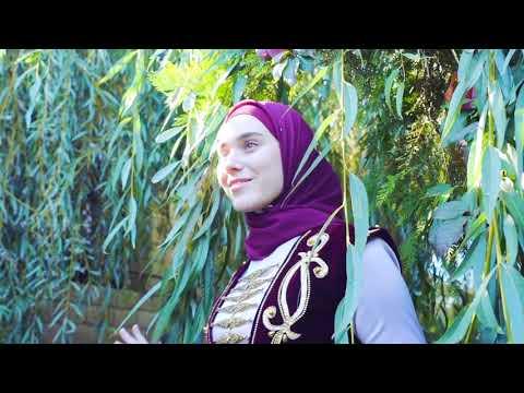 Чеченский праздник - Музыка, Девушки, Плов, Лезгинка! Сталик Ханкишиев, МинТуризма и ГосФилармония