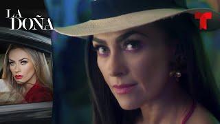 La Doña 2   Capítulo 1   Telemundo