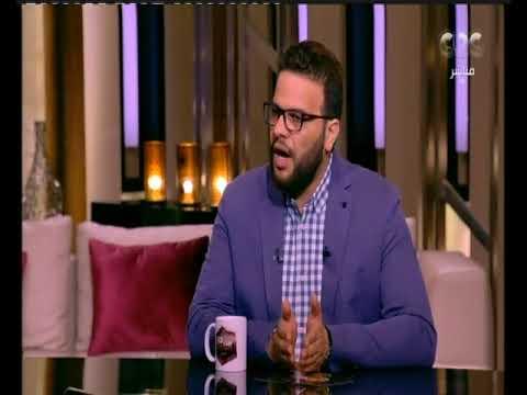 هنا العاصمة| كريم سعيد: هزيمة منتخب مصر أمام روسيا كانت مفاجأة لنا وللروس أنفسهم