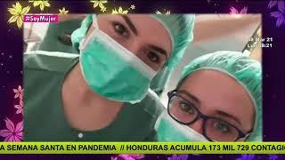 Aumentó número de mujeres asesinadas en Honduras