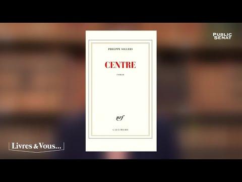 Vidéo de Louis-Ferdinand Céline