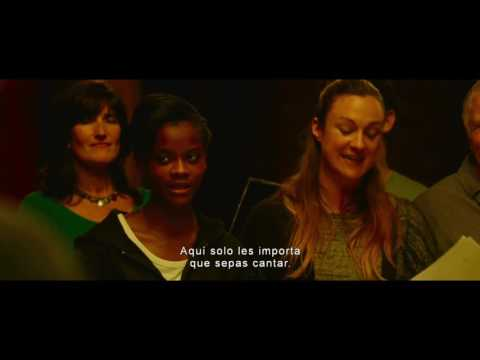 Urban Hymn - Trailer subtitulado en español (HD)