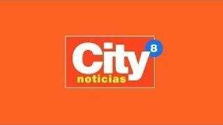 #EnVivo: Primer día de alerta amarilla en Bogotá y Soacha por calidad de aire #Citynoticias