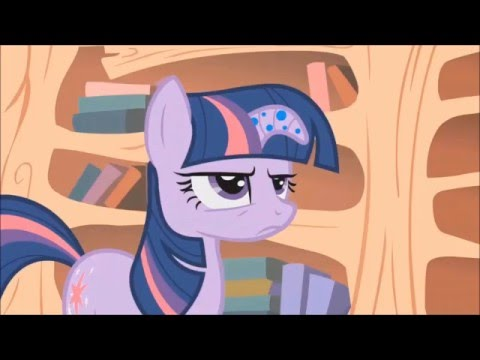 Ballad of the Brony: A Documentary on Bronies and Friendship is Magic