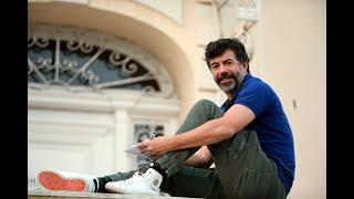 Stéphane Plaza : Son bouleversant message pour sa mère décédée