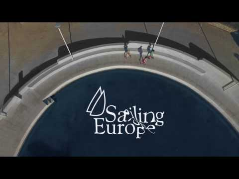 SailingEurope Yacht Charter Croatia, Šolta