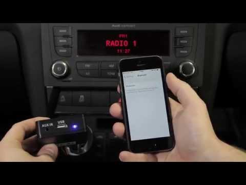 Download Youtube To Mp3 Installera Bluetooth Usb Aux