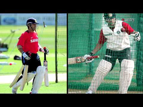 Sachin Tendulkar not playing upto his standards: Steve Waugh