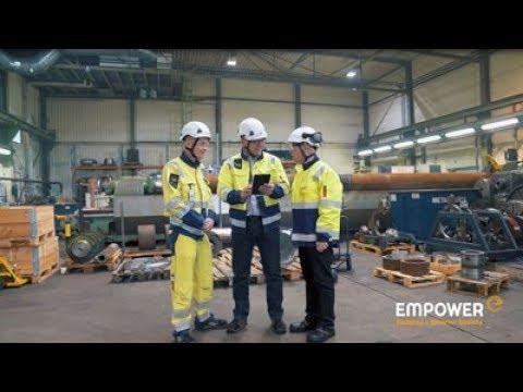 Empower EmSafe