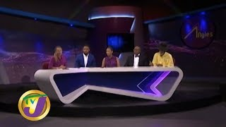 TVJ All Angles: Politics, Economy & Sports Top Stories in 2019 - January 1 2020
