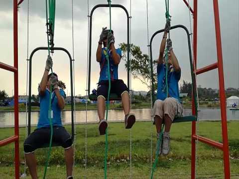 CortoSchool 2017 - Orlando Hinojosa