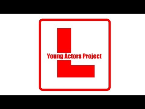 connectYoutube - Improv Scene - YAP acting class - Dating with a Learner's Licence
