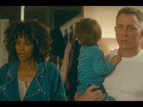 Kings - Trailer espan?ol (HD)