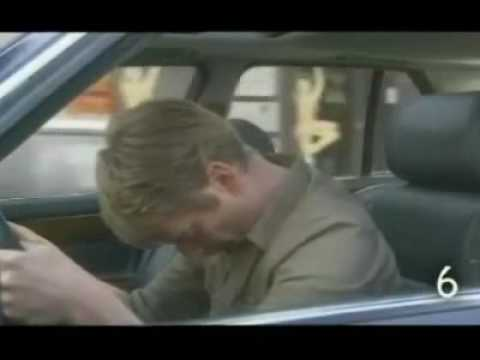 Video: 10 skirtingų svaigalų poveikis vairuojant -
