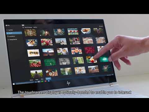 Spectre Notebook   HP Laptops   HP