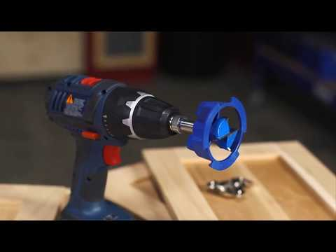 10 WOODWORKING TOOLS YOU NEED TO SEE 2020 AMAZON 5