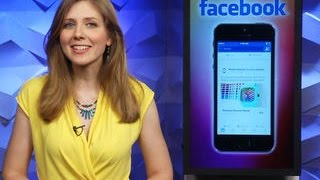 CNET Update - Facebook, Twitter seek out social shopping