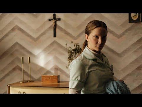Saint Maud - Trailer español (HD)