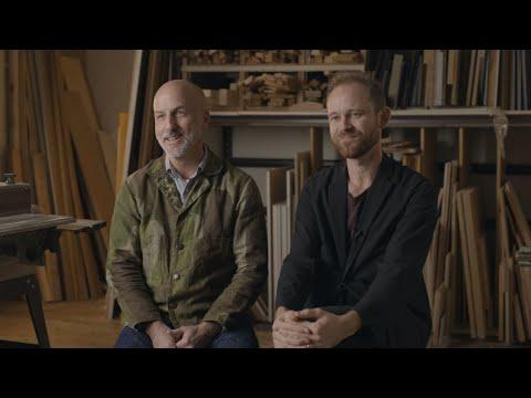 Arkitekturvisioner: Brunnsparken – Bornstein Lyckefors Arkitekter