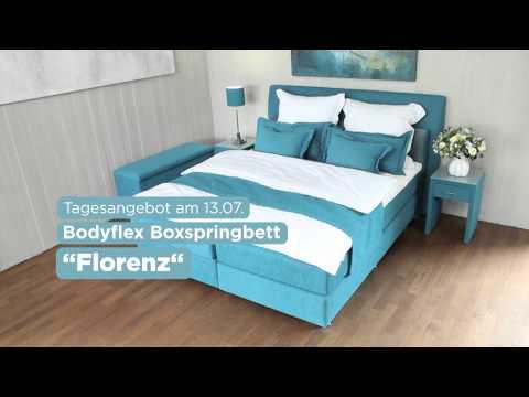 was ist ein boxspringbett download youtube mp3. Black Bedroom Furniture Sets. Home Design Ideas