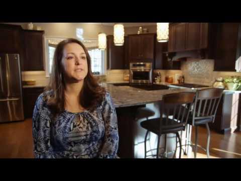 Michele B's Kitchen Testimonial