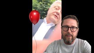 Мукачево просит Петю