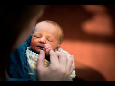 Texas Children's celebrates World Prematurity Day