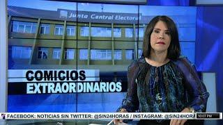 Transmisión en vivo #EmisiónEstelarSIN 18/02/2020