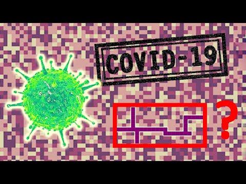 La verdad detrás del Coronavirus