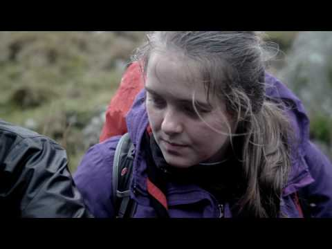 Rescue on Snowdon - full version