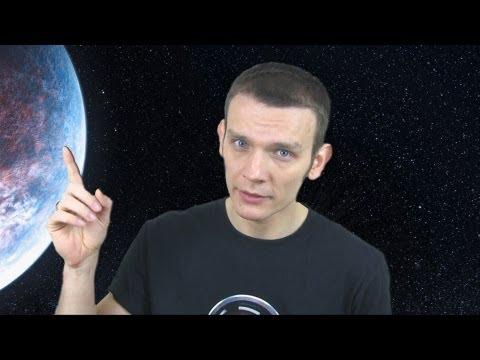 Tajemnice planet. Tego nie wiedzieliście!