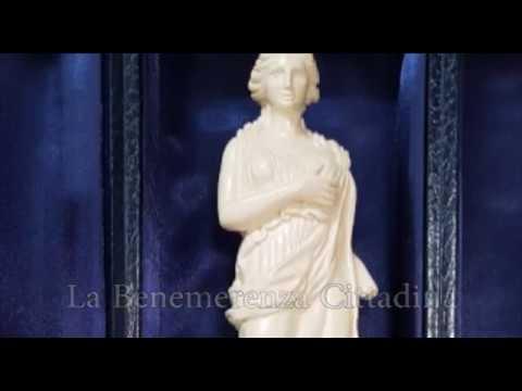 Coro Alpe::Presentazione della nostra sede a Saronno