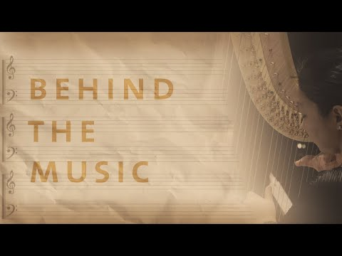 BSO Video Podcast: Busoni's  Piano Concerto
