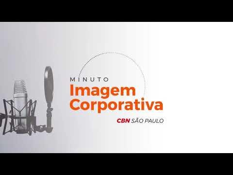 Minuto Imagem Corporativa 27