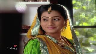 Balika Vadhu In English - Full Episode 221 - COLORSTV