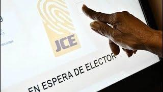 ¿De donde saldrá el dinero para las elecciones municipales del 15 de marzo/ Debate