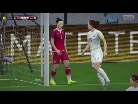 Publimetro TV evalúa FIFA 16 antes de su estreno