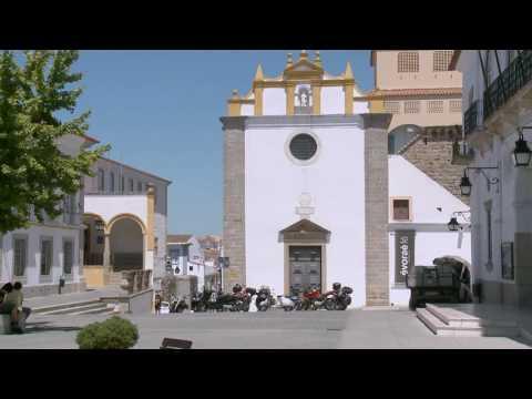 SIESTORAGE in Évora (Portugal): Die neue technologische Herausforderung