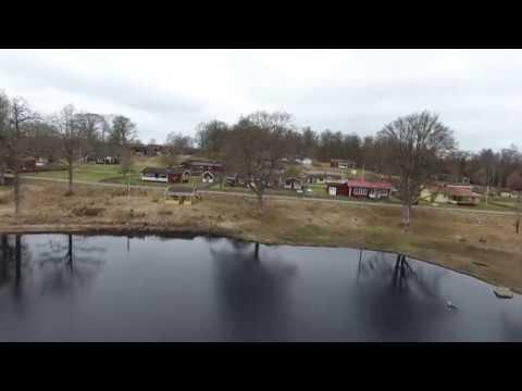 Pumparens väg 15, Vittaryd - Svensk Fastighetsförmedling