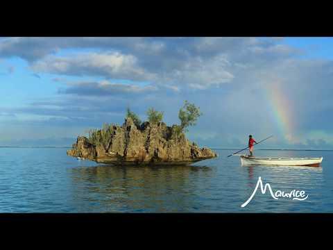 Typical Mauritius - Nature