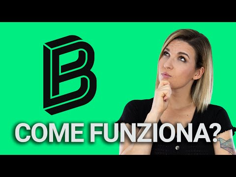 Bitpanda: come funziona l'app per g …
