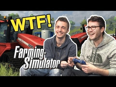 download youtube mp3 farming simulator 2015 canada quebec ticouap. Black Bedroom Furniture Sets. Home Design Ideas