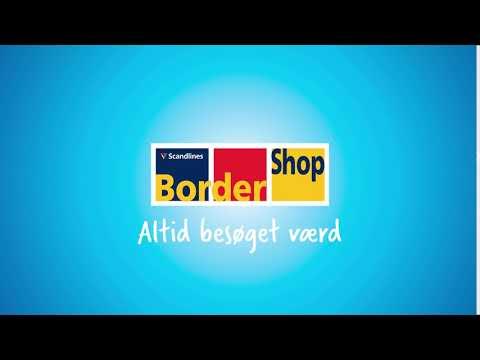 Bordershop Bumper DA NoZoom v1