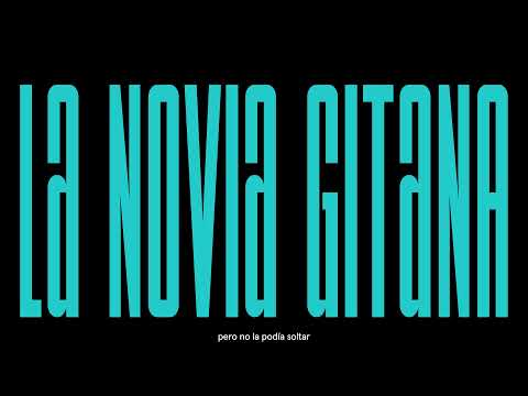Vidéo de Carmen Mola