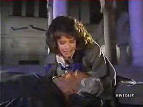 connectYoutube - CAPITOL CBS SOAP OPERA Dec. 1986 - 3